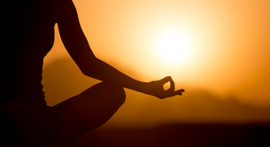 3 Mindfulness Practices to Overcome Stress in Healthcare