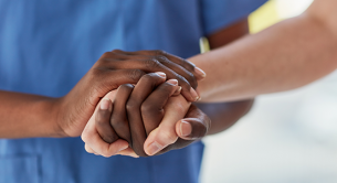 3 Keys to Optimizing the Patient Experience