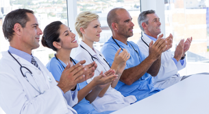 Healthcare Onboarding Best Practices: 4 Ways to Strengthen Your Process