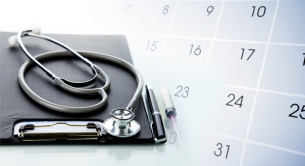4 Physician Employment Trends for 2014