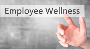 4 Things Employers Need to Know About the EEOC's Final Rule on Wellness Programs