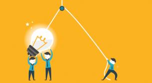 4 Ways Healthcare HR Can Inspire Teamwork