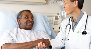 4 Ways to Increase Patient Engagement and Satisfaction