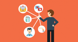 5 Customer Service Principles for Healthcare HR