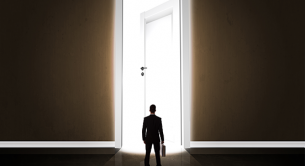 5 Ways Healthcare HR Can Recover from Employee Turnover