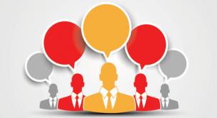 5 Ways to Improve Healthcare Employee Engagement