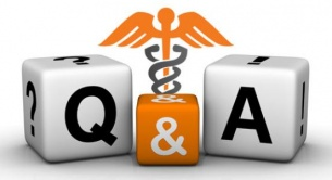 5 Healthcare Exclusion and Sanction Screening Questions and Answers