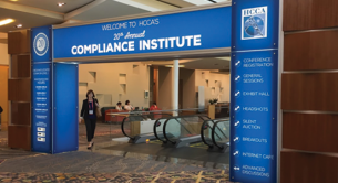 5 Key Takeaways from the HCCA 2016 Compliance Institute