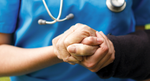 5 Keys to Achieving Hospital Patient Safety Goals in 2016