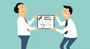 5 Ways to Show Appreciation for Healthcare Employees
