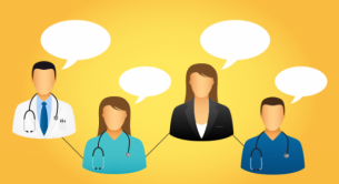 5 Ways to Increase Healthcare Employee Engagement
