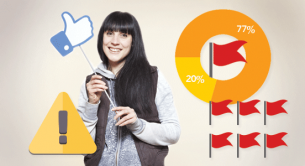 Social Media Employment Screening: 6 Red Flags It Can Help Uncover