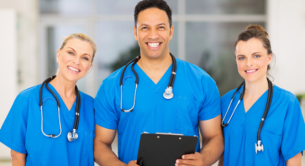 6 Ways to Create a Highly Motivated Healthcare Workforce