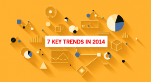 7 Key Healthcare Background Screening and Employment Qualification Trends in 2014
