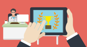 8 Ways to Get Creative With Healthcare Employee Recognition