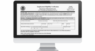 Best Practices for Completing I-9s for Remote Hires