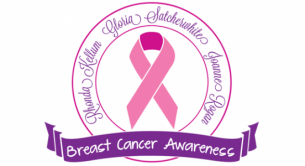 PreCheck Celebrates Breast Cancer Awareness Month 2013