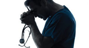 CMS Requires Physicians to Undergo Criminal Background Checks
