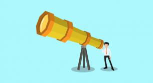 Change Management Through a Healthcare HR Lens: 5 Best Practices