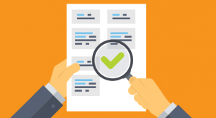 Considerations for Creating an Ongoing Healthcare Background Check Policy
