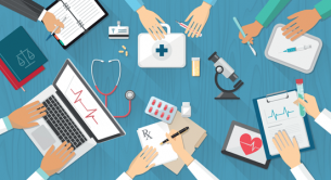 Considerations for Merging Medical Staffs in Multiple Hospital Health Systems