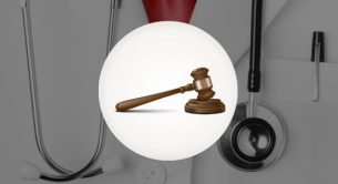 Corporate Negligence and Medical Malpractice Considerations for Medical Staff Services