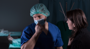 National Investigation Exposes America's Doctor Sexual Misconduct Problem