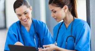 Getting the Most Out of Employee Referral Programs in Healthcare