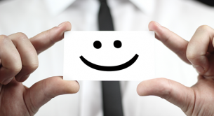 Healthcare HR and Employee Retention: 6 Key Factors to Consider