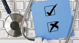6 Healthcare Background Check Compliance Do's & Don'ts