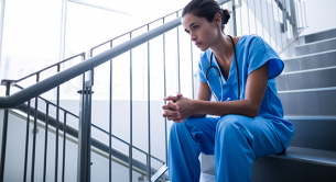 How to Address the 5 Sources of Drama in the Healthcare Workplace