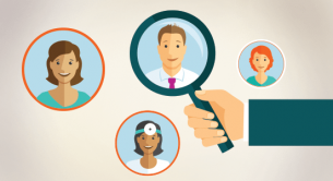 How Can Healthcare HR Prepare for the New Talent Management Model?