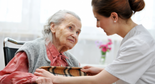 How Comprehensive Background Checks and Drug Testing Can Improve Patient Care in Nursing Homes