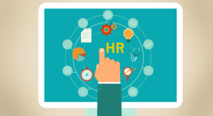 How to Get The Most Out of Your Hospital's HR Career Site