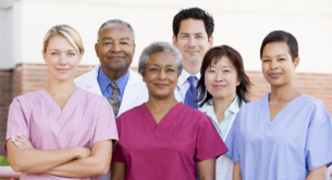 How to Reduce Staff Turnover in Hospitals and Healthcare Facilities