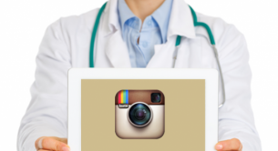 How to Use Instagram for Healthcare Recruiting