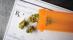 Marijuana Drug Testing: The Case of Coats v. Dish Network Update