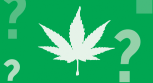 Marijuana Drug Testing: Considerations for Healthcare Employers
