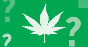 Marijuana Drug Testing: Considerations for Healthcare Employers