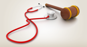 Malpractice Claims: The Case for Physician Background and Drug Screening