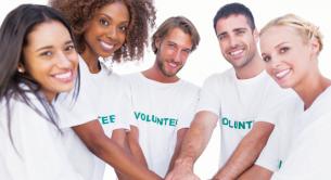 How Healthcare Volunteers Help Improve Patient Care