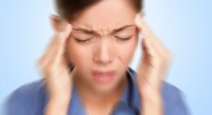 The Impact of Nurse Bullying on Nurse Retention