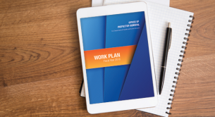 OIG Work Plan 2016: 3 Things Healthcare Organizations Can Expect