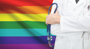 Providing High-Quality Healthcare for LGBT Patients