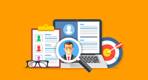 Healthcare Recruitment Marketing Best Practices