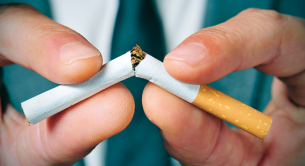 Smoking in the Workplace: What Healthcare HR Should Consider