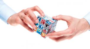 Social Media Background Screening Trends for HR