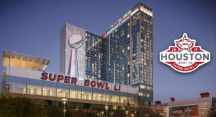 5 Things Healthcare HR Can Learn from Houston Super Bowl LI