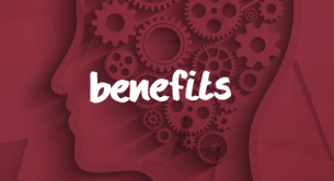 The Role of Employee Benefits in Healthcare Staff Retention