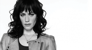 Avoid Hiring a Doctor Like SOA's Tara Knowles: Background Screening and Patient Safety